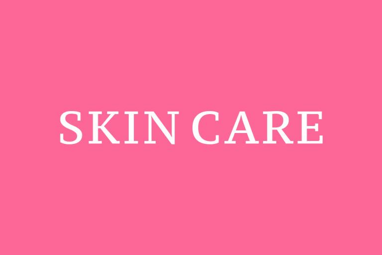 もっときれいな美肌になる!肌知識アップのおすすめサイト4選!