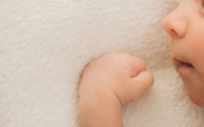 産前産後に!とこちゃんベルト2と健美ベルトの購入と使い方。