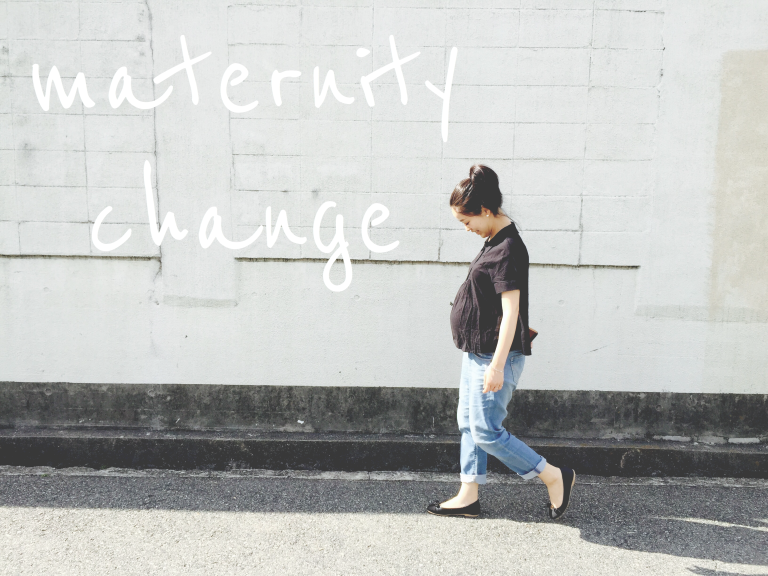 妊婦の臨月に入ってからの変化とマイナートラブル10