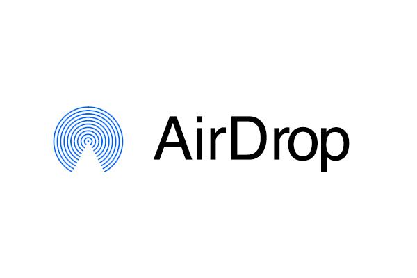 ラインで動画を送ると画質が悪い時は、簡単操作でAir Dropがおすすめ