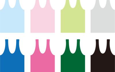 妊婦・産後必見!カップ付き授乳キャミソール&授乳インナーおすすめ6ブランド