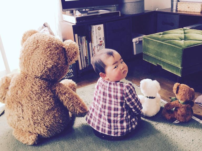 これってうちだけ!?思わず共感する 1歳までの赤ちゃん子育てあるある35選