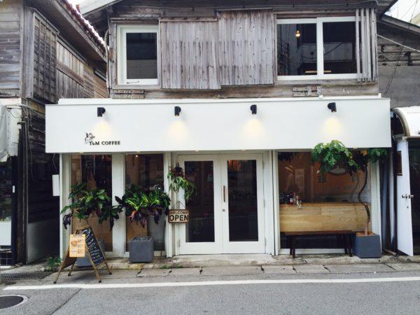 国際通りカフェ