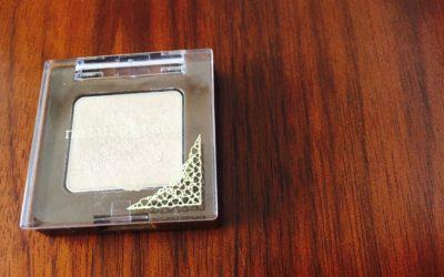 ナチュラグラッセのアイカラージェリーGD(ゴールド)はラメやツヤ感をプラスできる!使い方もご紹介