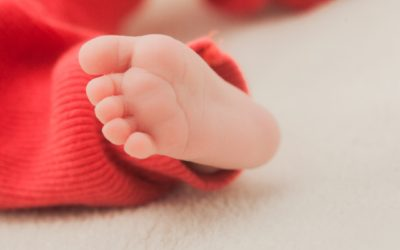 私が第二子出産で無痛分娩を選んだ理由とそのリスク