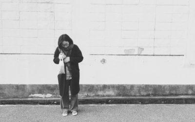 冬の妊婦必見part2!ルームウェア・リラックス用マタニティボトムをおすすめ3ブランドから選んで購入してみた!
