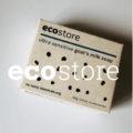 エコストア